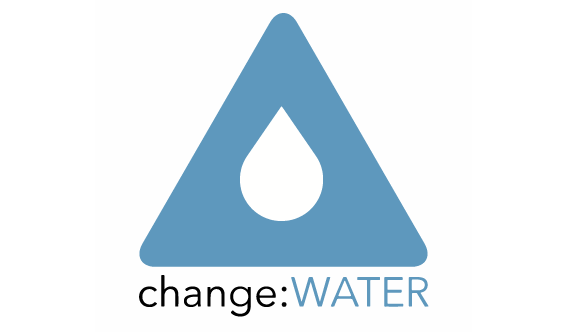 Change Water Labs